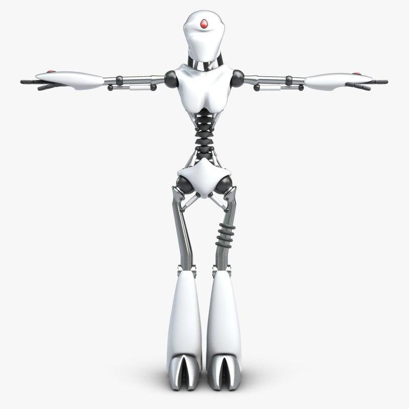 RobotFighter-2chk247.jpg
