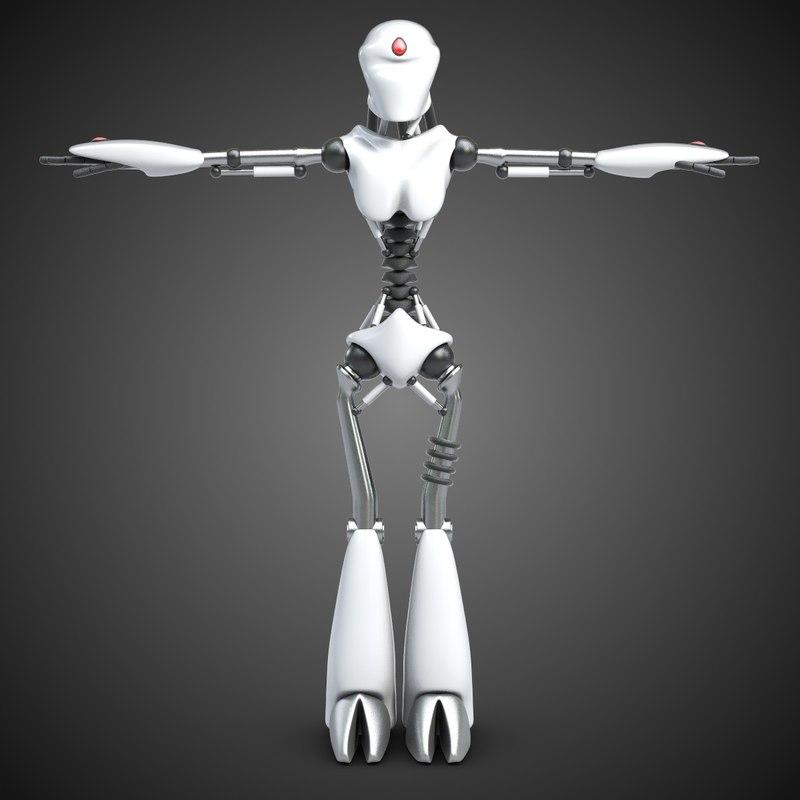RobotFighter-2chkDark.jpg