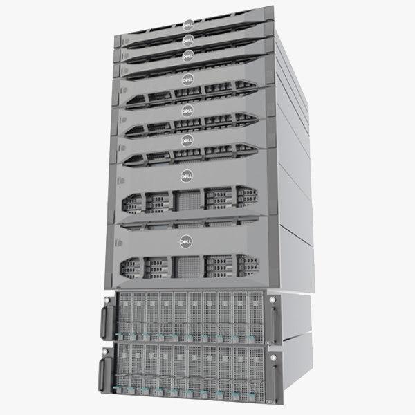 Server Cluster - Image 1.jpg