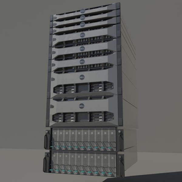 Server Cluster - Image 2.jpg