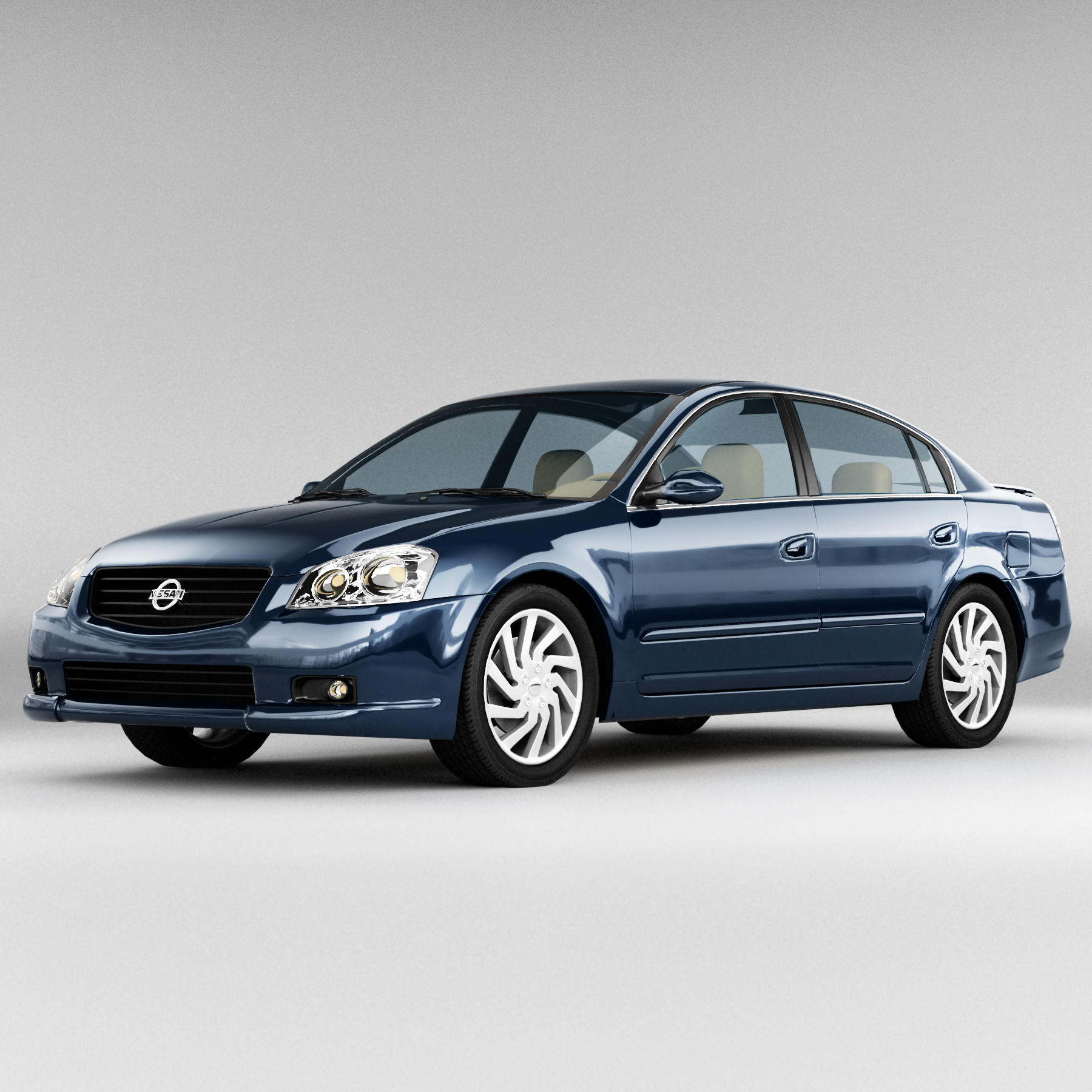 01 VC021 Nissan Altima_View010000.jpg