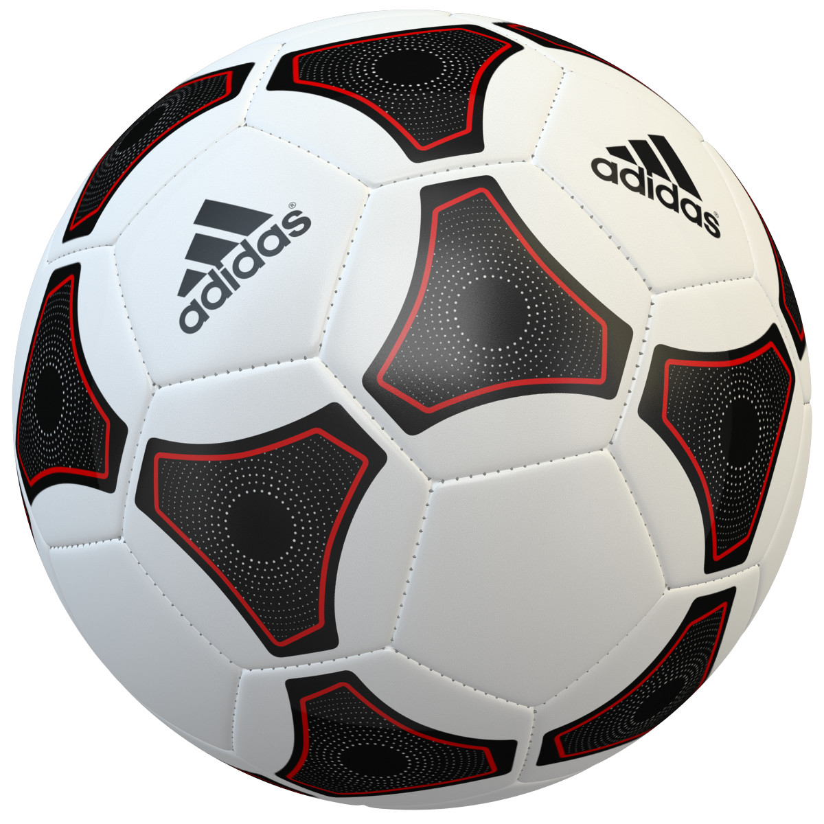 Alfa img - Showing > 3D Football Png
