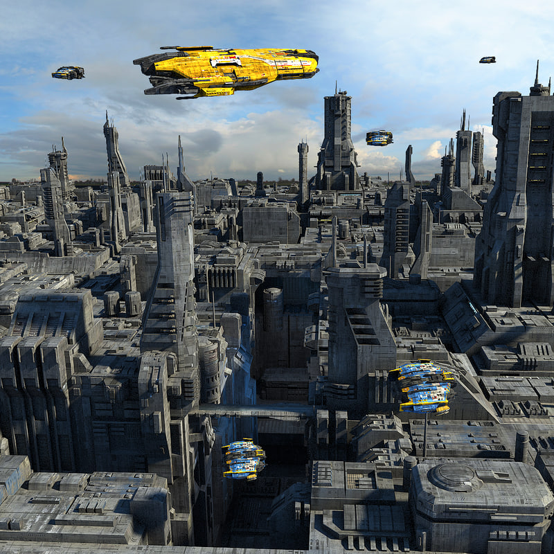 SciFi-City_1.jpg