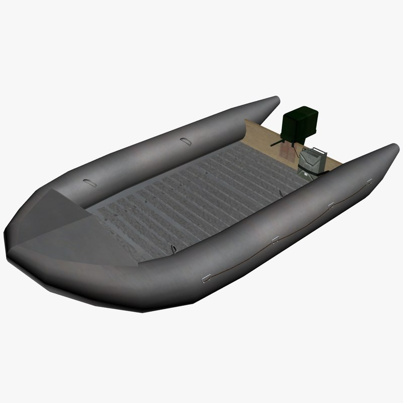 01_dinghy_signature.jpg