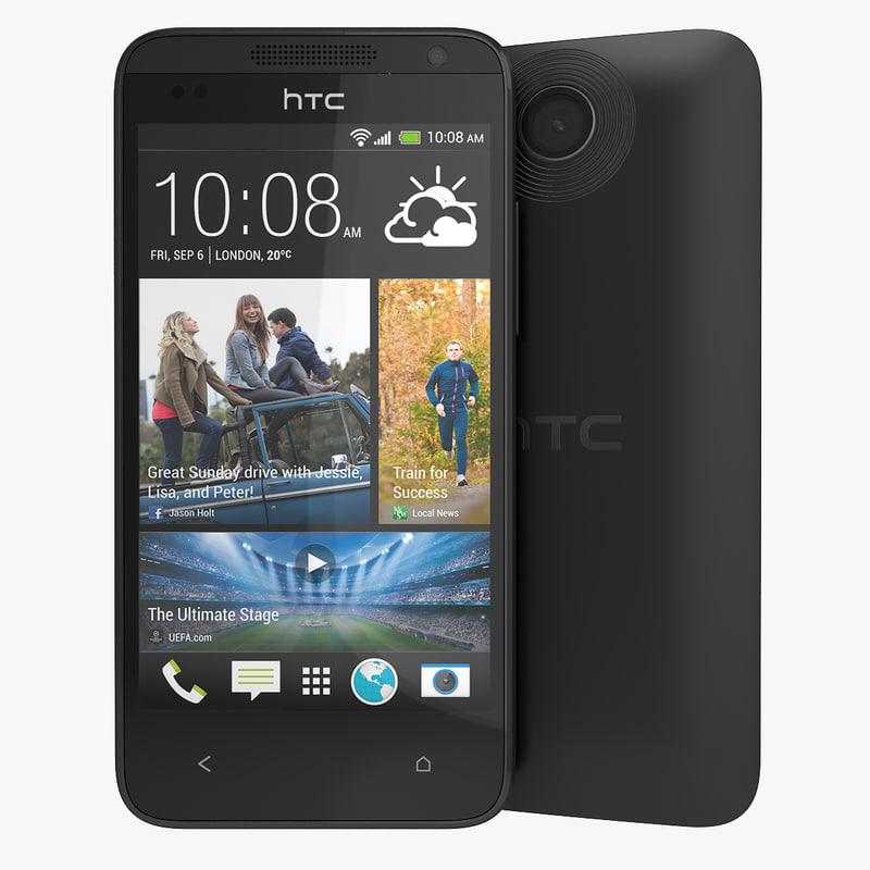 HTC_300_black_001s.jpg