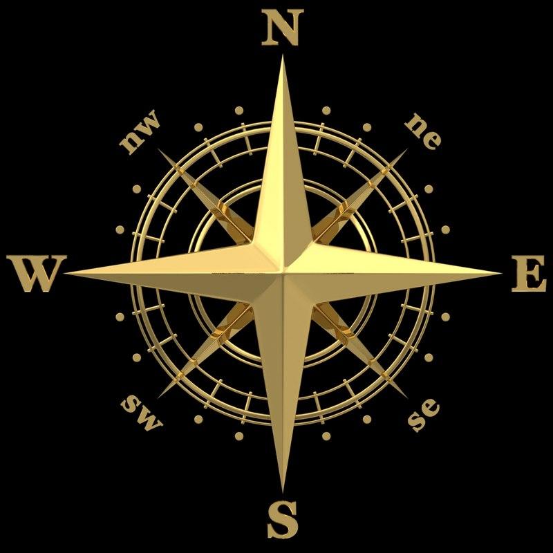 Compass-Rose_Rr_03.jpg