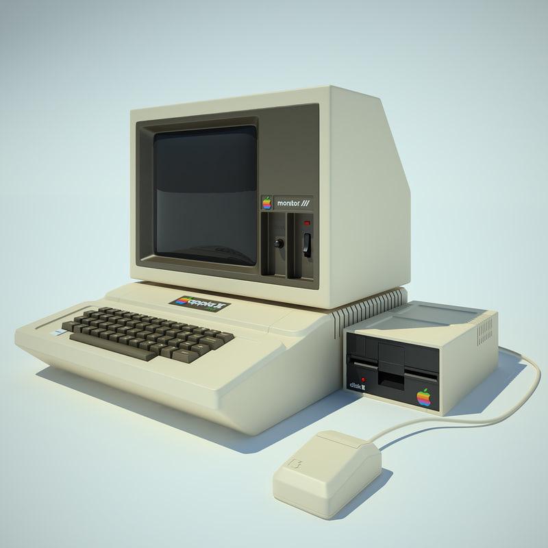 Apple 2 Computer_02.jpg