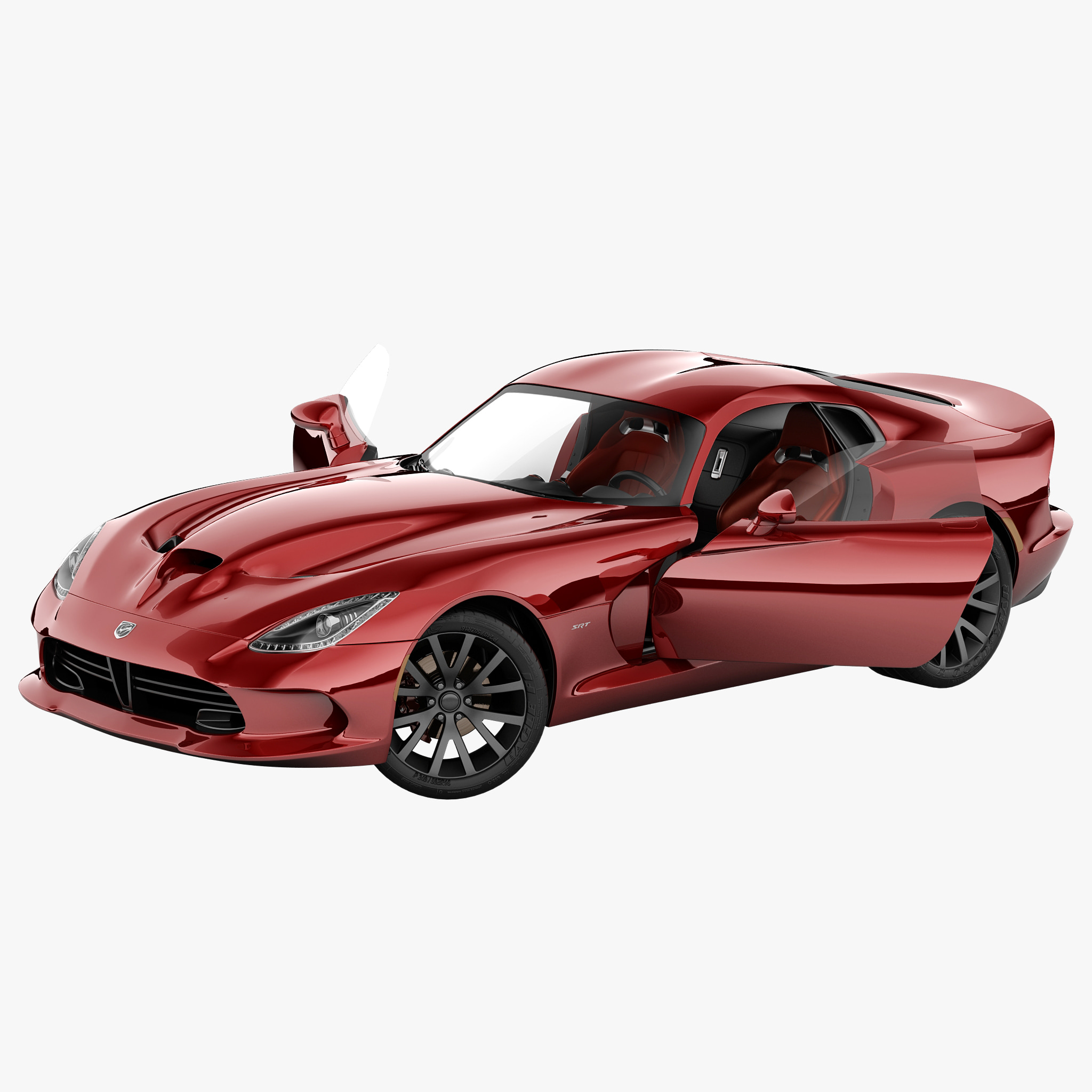 Dodge SRT Viper 2013 Rigged 2_1.jpg