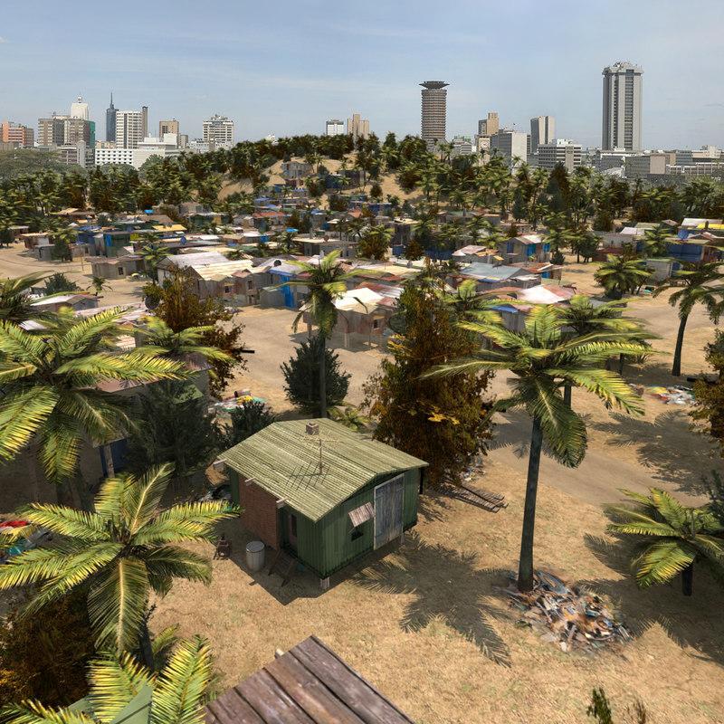 Slum_St01_Cam14_fr14_BG.jpg