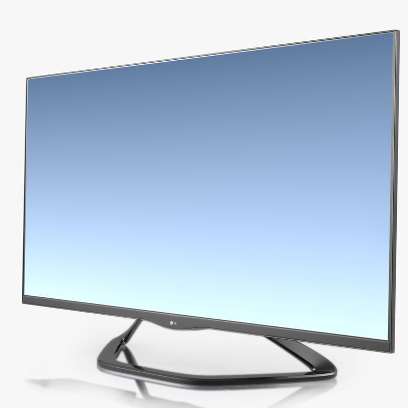 TV.LG.42LA660V.SIGNATURE.jpg