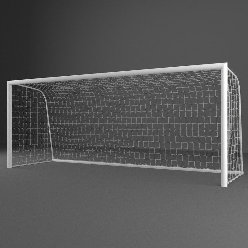 goal_CML_002.jpg
