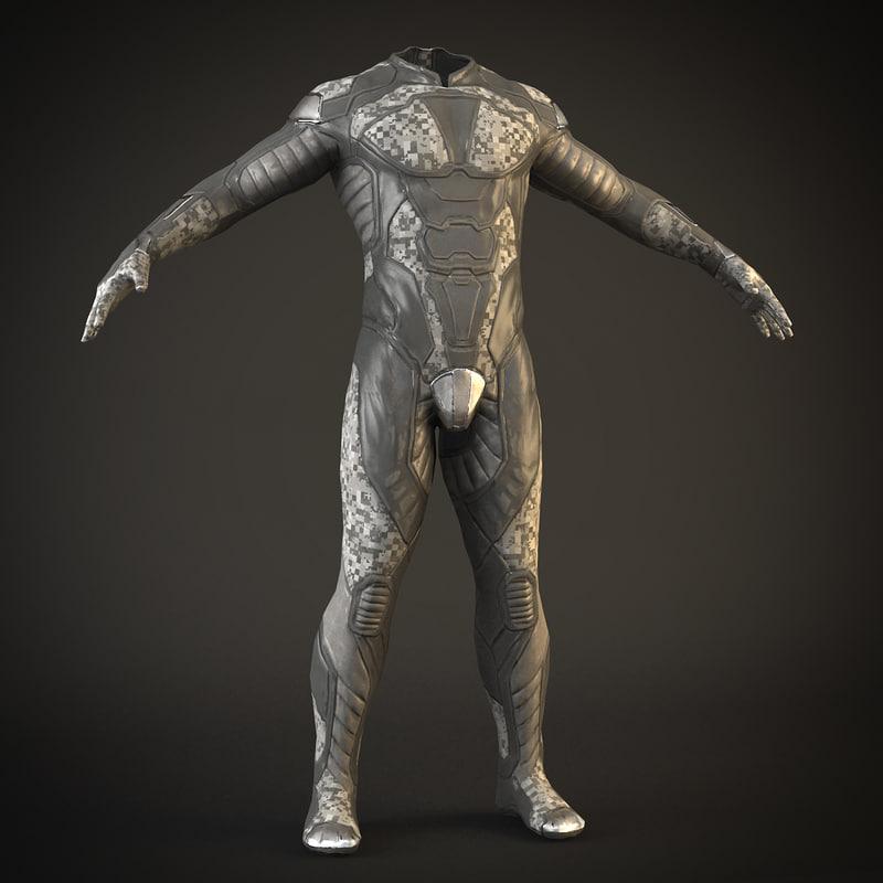 Armor_Suit_1.jpg