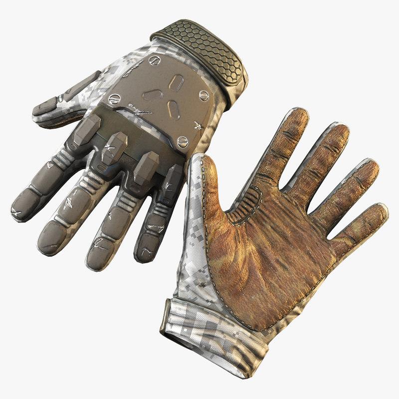 Gloves_signatre.jpg