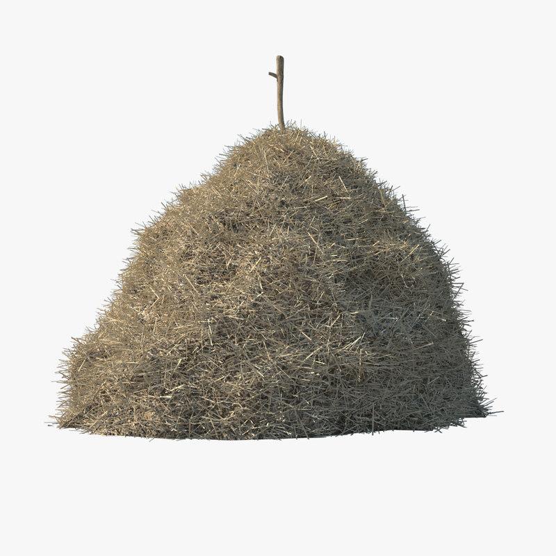 hay_stack_simple_001.jpg
