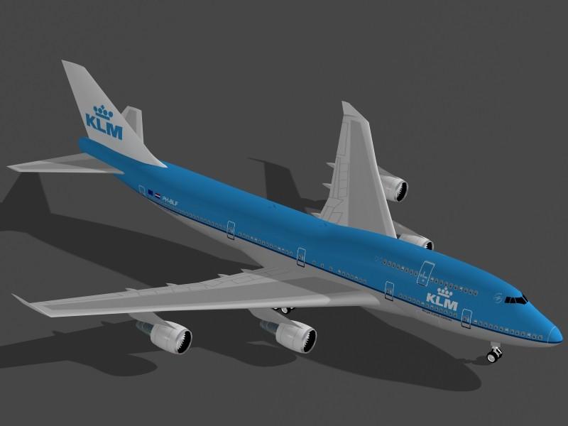 B-747-400_KLM-1.jpg