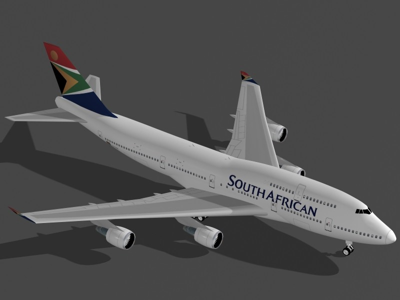 B_747-400_SAA-1.jpg