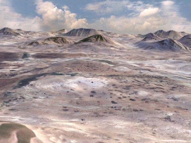 Desert-2_01.jpg