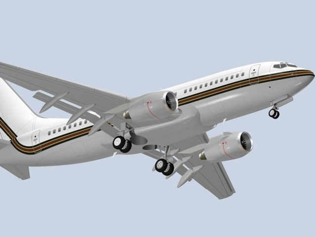 BBJ-8.jpg