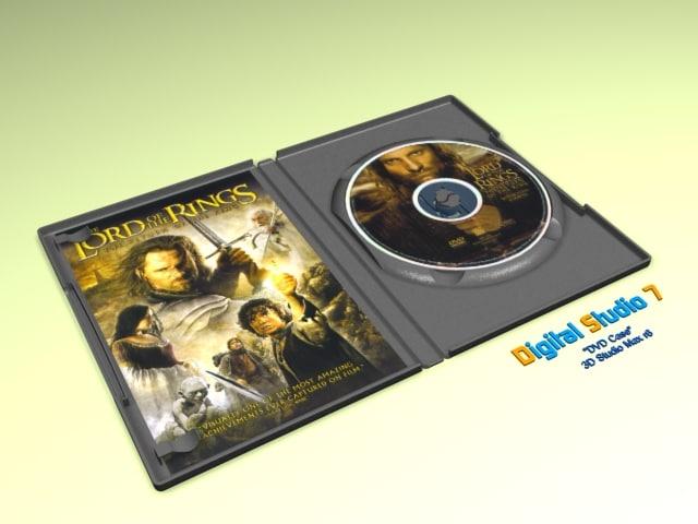 DVDCase6.jpg