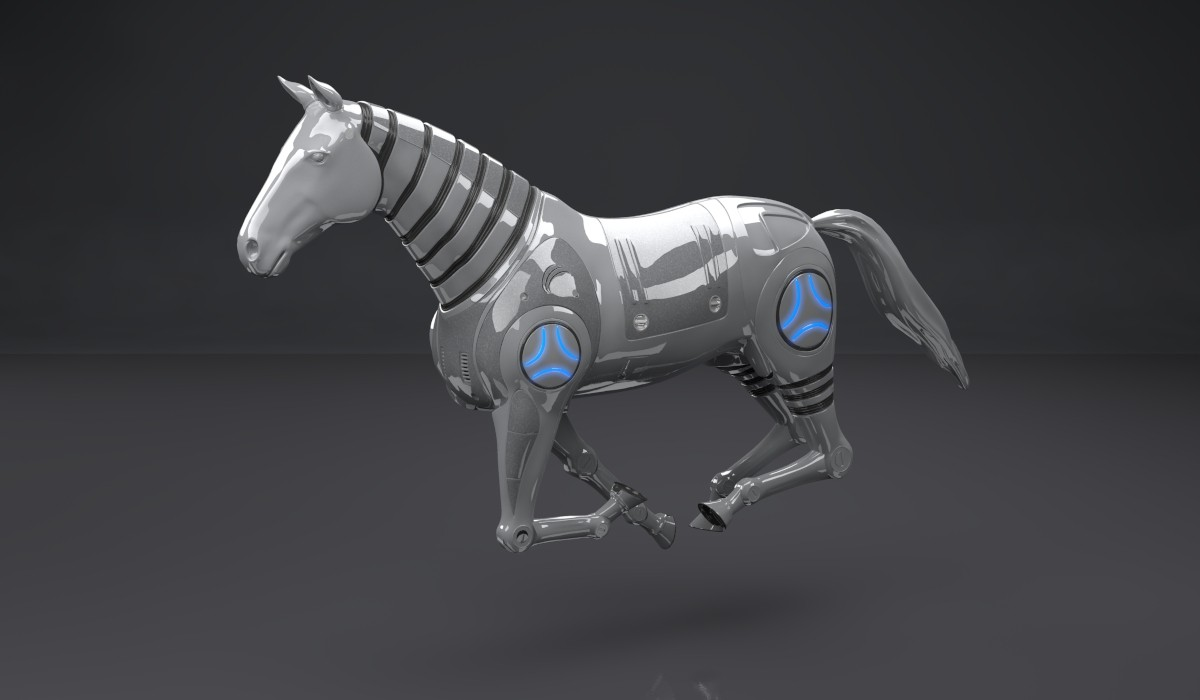 Horse Gallop_001.jpg