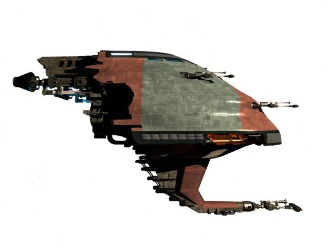 Alien-Ship-8.jpg