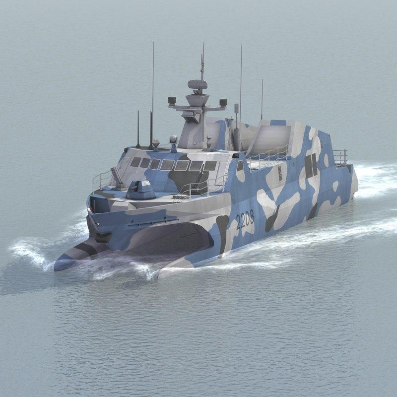 Type022_Ocean_Cam13.jpg