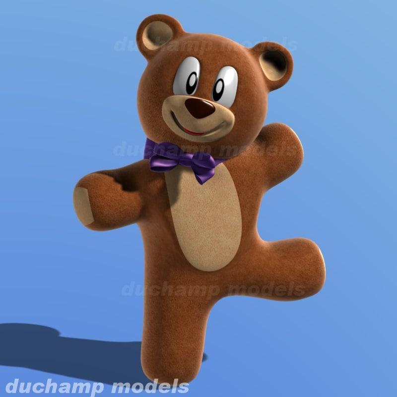 teddy9.JPG