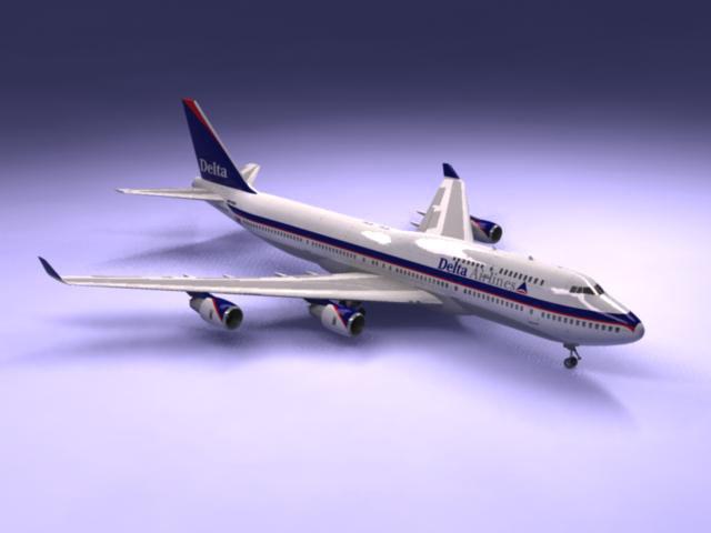 747_DEL_2.jpg