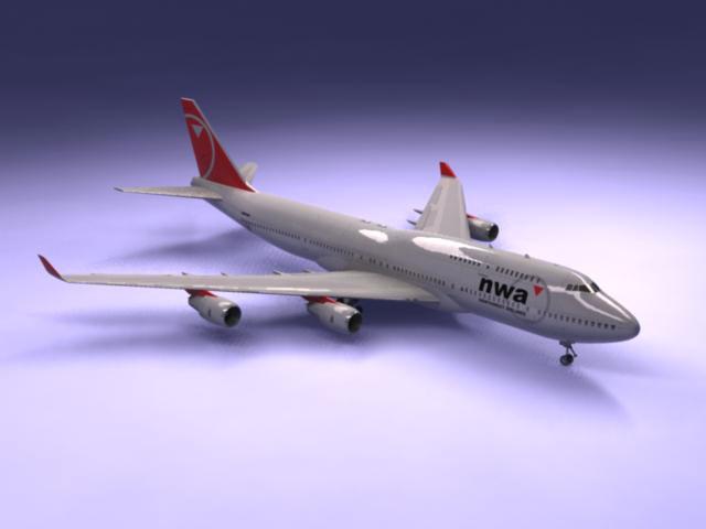 747_NWA_1.jpg