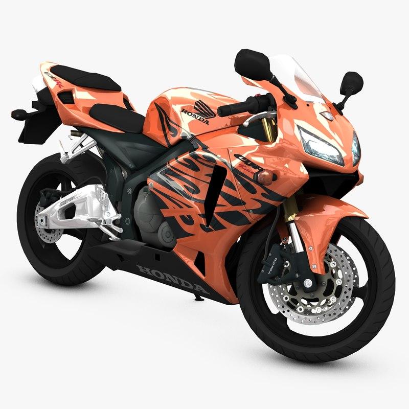 orange0000.jpg
