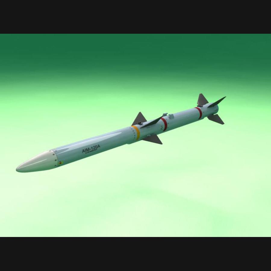 AIM120_1.jpg