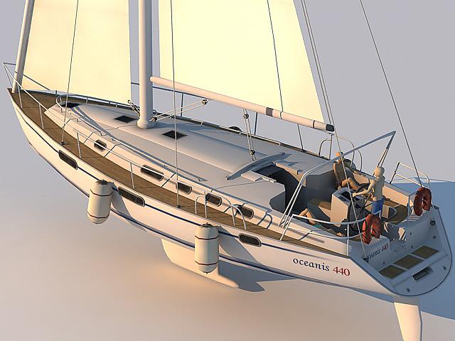Sailbot01_01.jpg