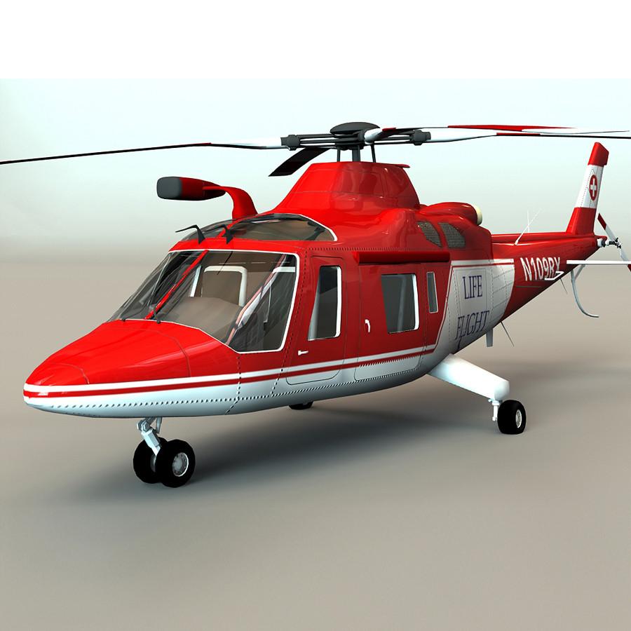 Agusta6.JPG