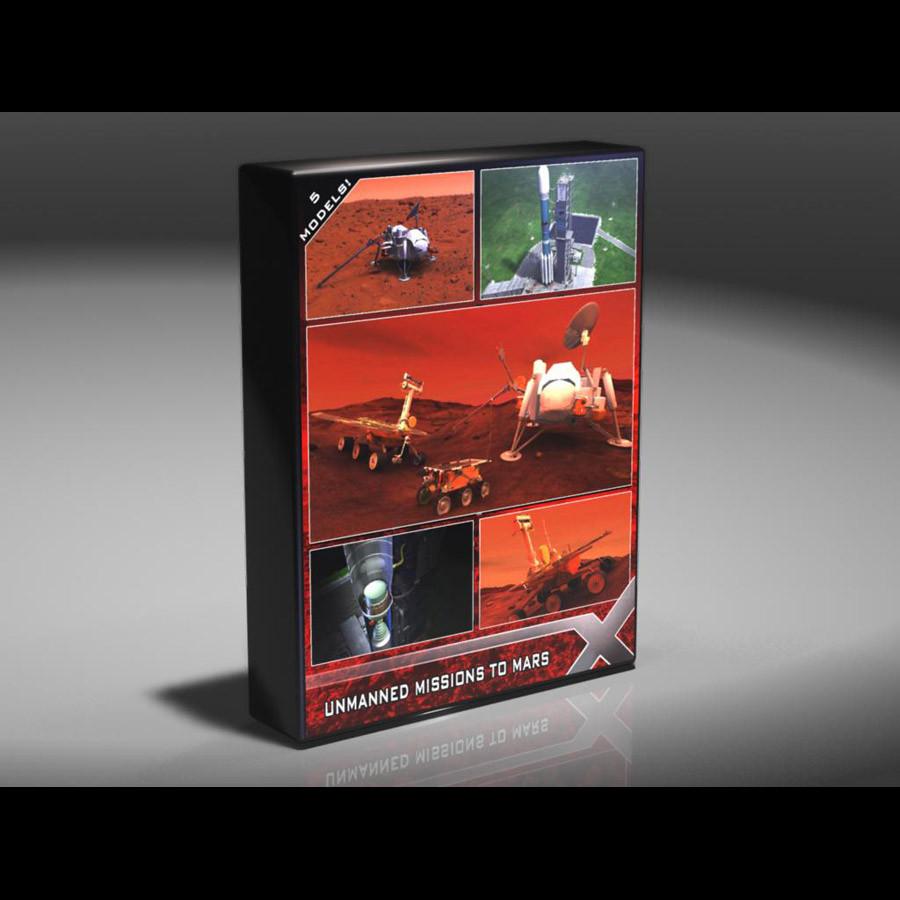Mars_All_Box.jpg