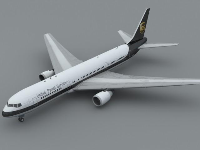 767_UPS_7.jpg