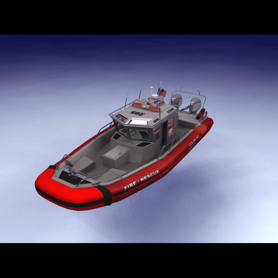 FireBoat_1.jpg