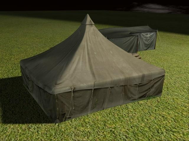 large-tent2.jpg