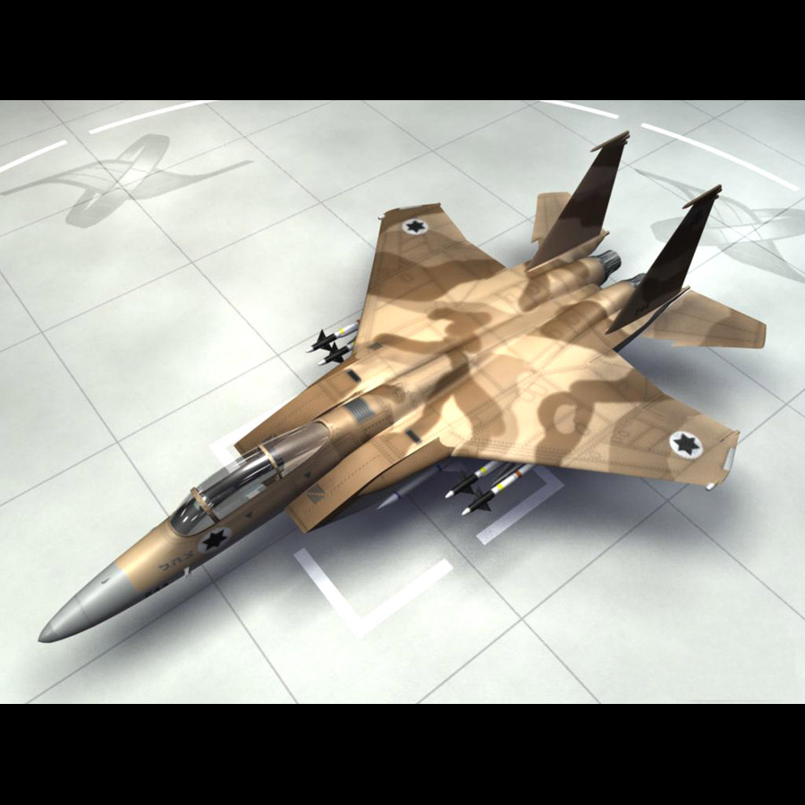 F-15C_ID_4.jpg