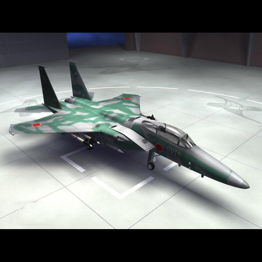 F-15C_JA1.jpg