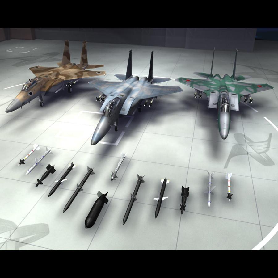 F15C_All.jpg
