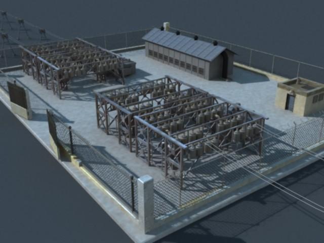 Substation-A.jpg
