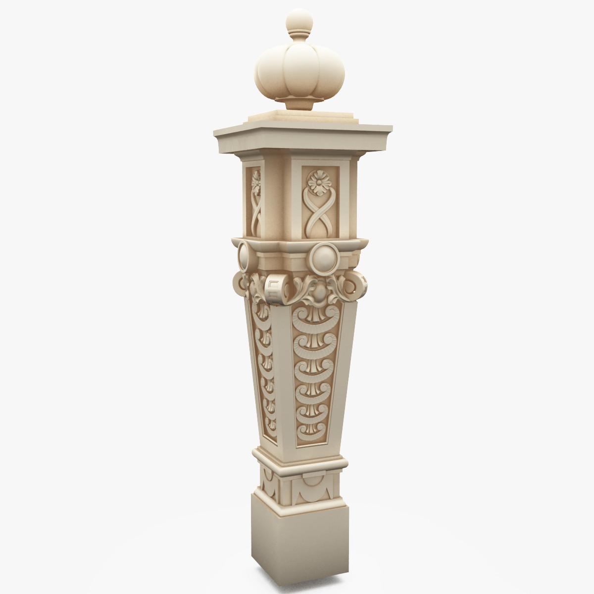 Exterior column_0_.jpg