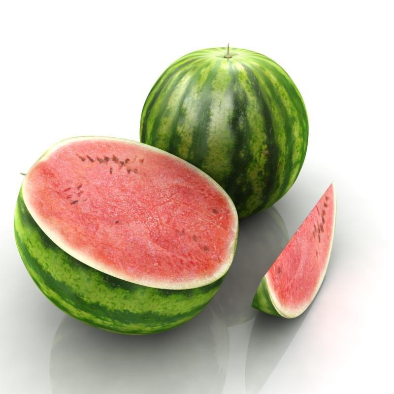 Watermelon.02.jpg