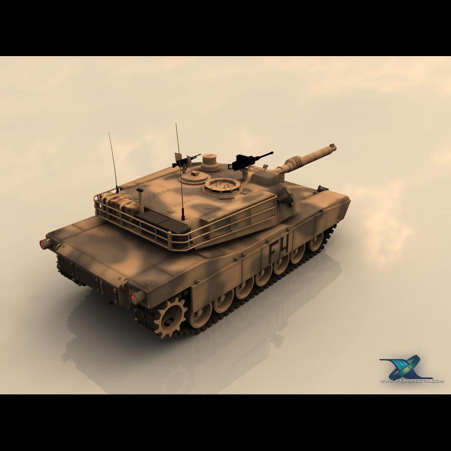 M1A_1.jpg
