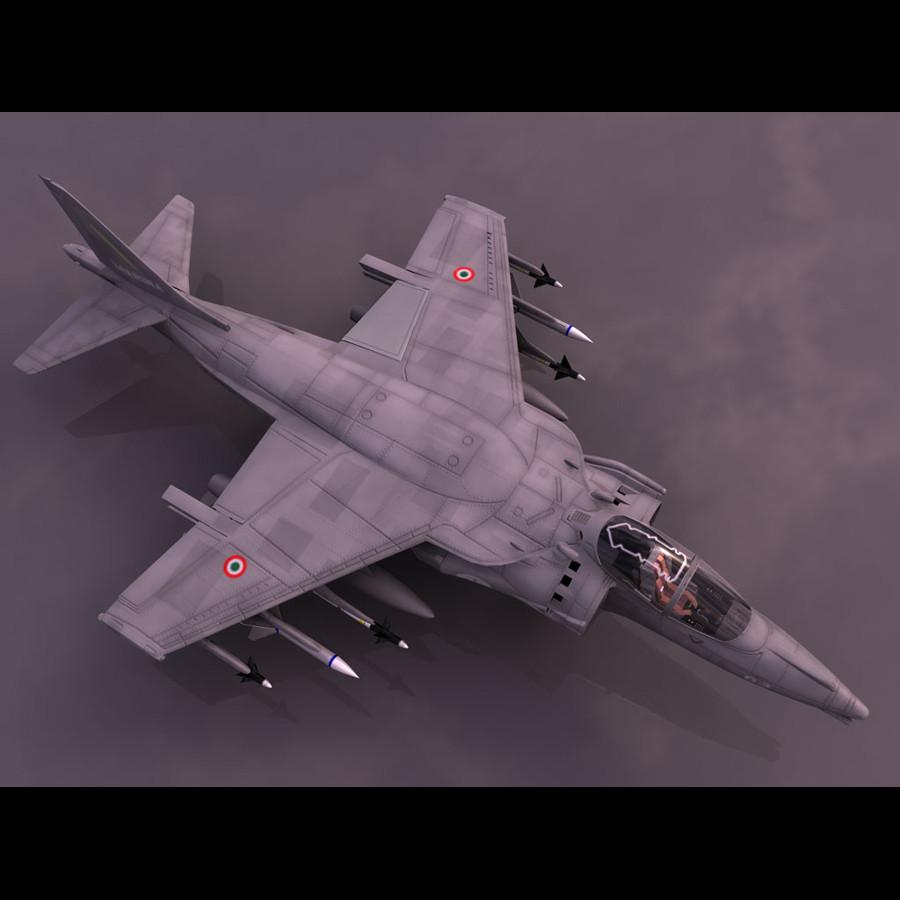 Harrier_2.jpg