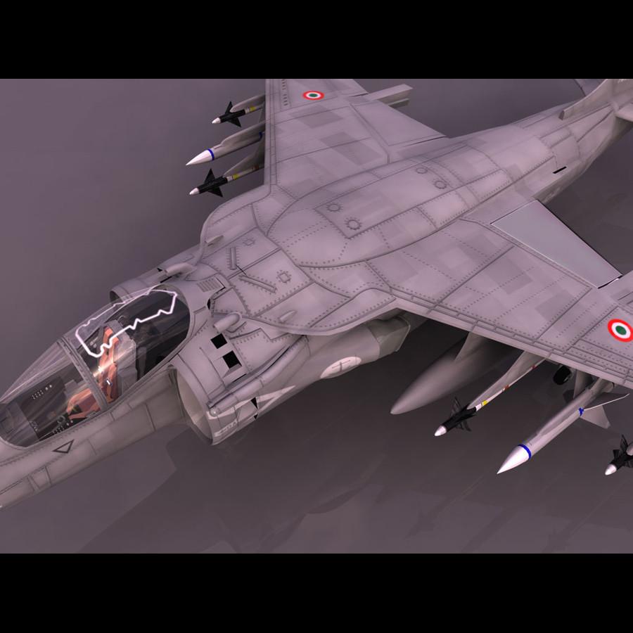 Harrier_4.jpg