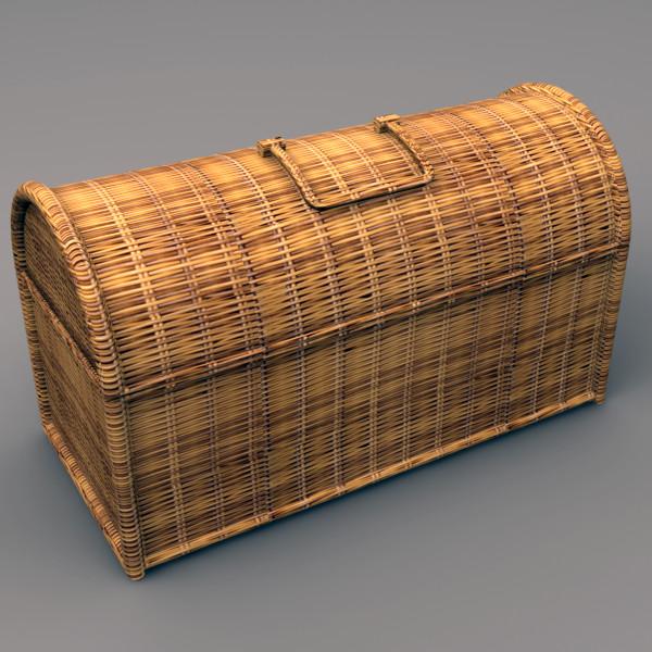 basket_000.bmp