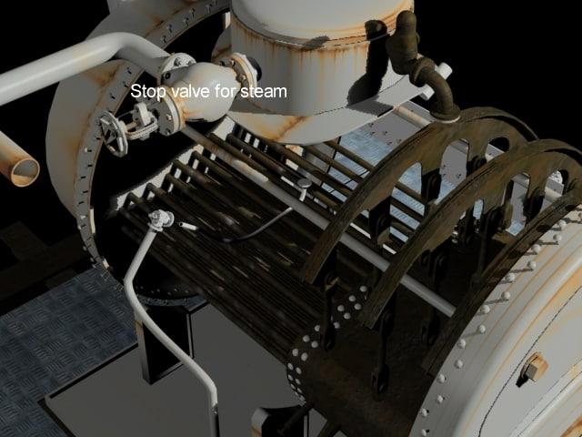 boiler05.jpg