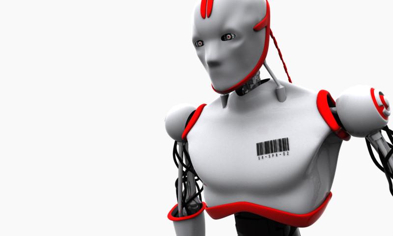 robot03.bmp