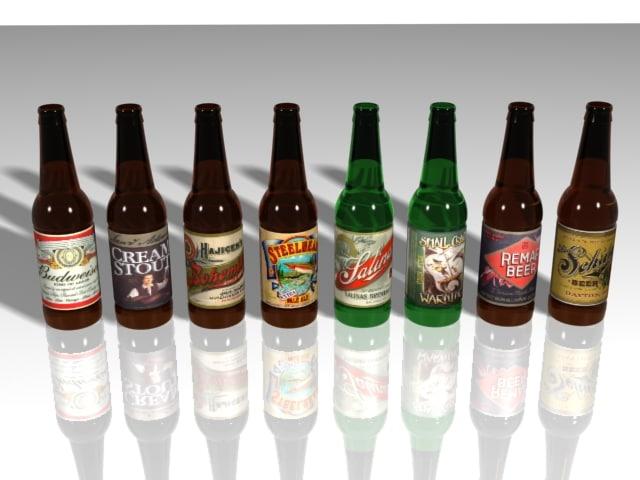 BottleModelImage1.jpg